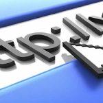 Virtualne adrese svih web stranica
