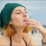 Cigarete – veliki porok, ali i veliki problem