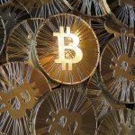 Postanite vlasnik Bitcoina u 5 minuta