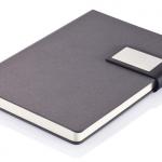 Uredski materijal pomaže u kvalitetnom obavljanju poslova