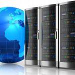Šta je potrebno za kvalitetan Web hosting Hrvatska