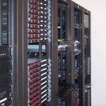 Zakup domačih i inozemnih web hostinga