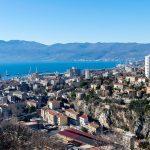 Prodaja stanova Rijeka i šira okolica
