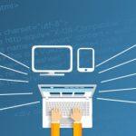 VPS hosting je mnogima optimalno rješenje