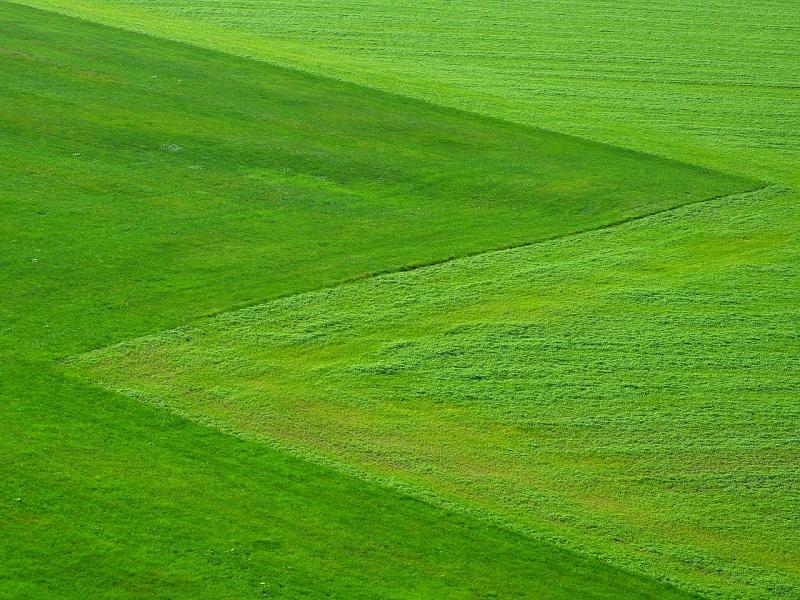 Najbolji sustavi za navodnjavanje trave