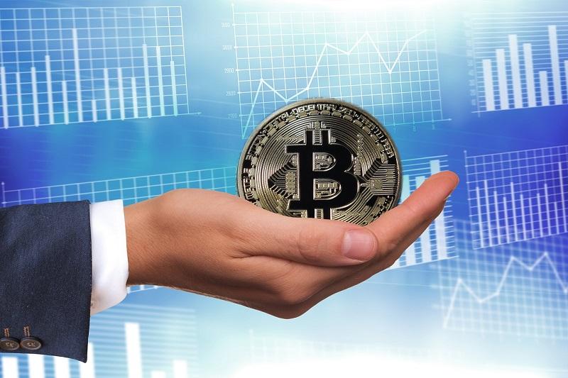 Savjeti kako kupiti Bitcoin