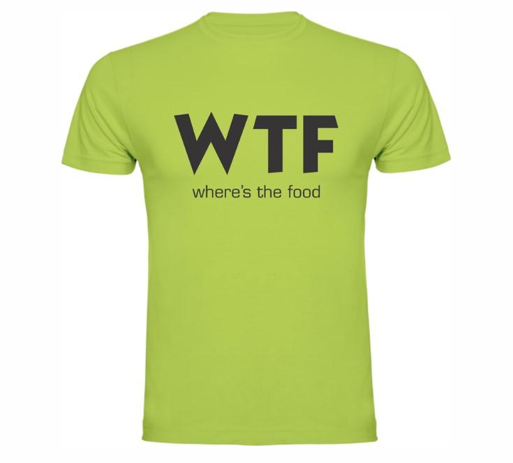 Print na majice
