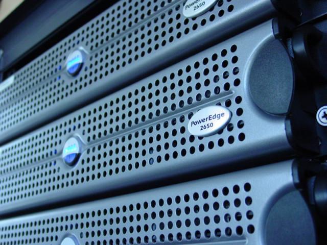 cPanel za Web hosting